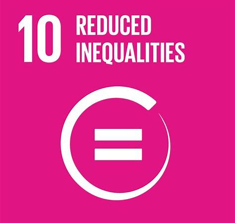 File:10reduceinequalities.jpg