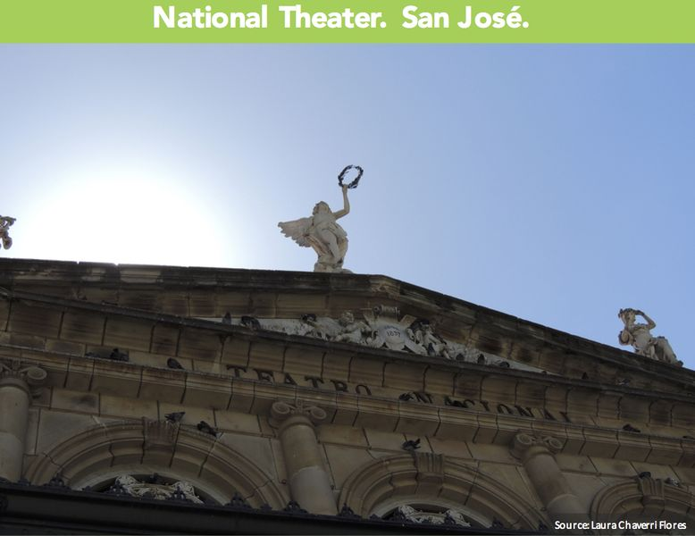 File:My Landscape symbol National Theater.jpg