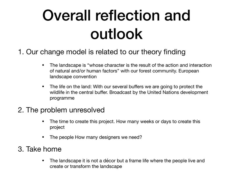 File:Slide 6 overall reflection.jpg