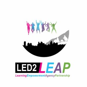 LED2LEAP logo.jpeg