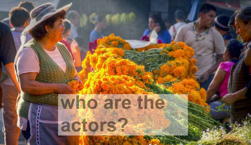 File:Who are the actors.jpg