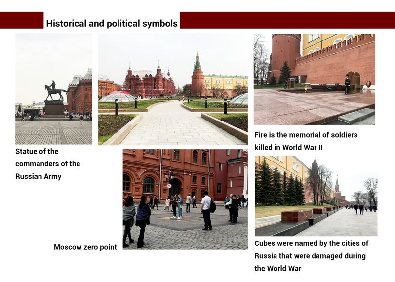 File:LED Assignment2-Red Square 2.jpg